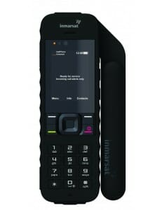 Inmarsat IsatPhone2