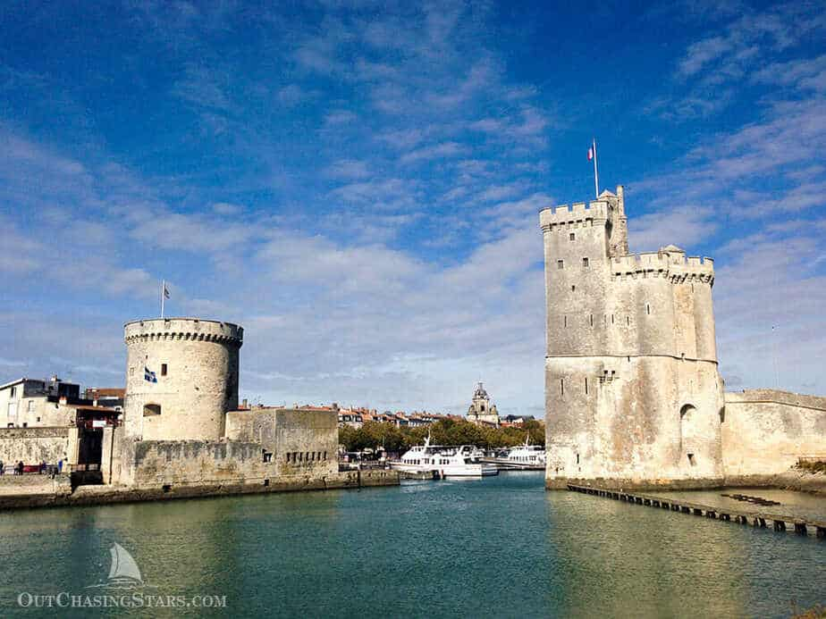 out chasing stars la rochelle france in two days. Black Bedroom Furniture Sets. Home Design Ideas