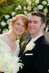 2010 03 27 Wedding