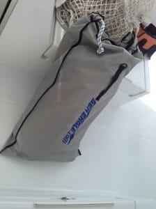 kayak-in-a-bag